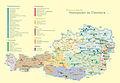Oesterreichische naturparke karte 2014.jpg