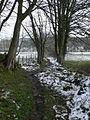 Offa's Dyke Path - geograph.org.uk - 773629.jpg