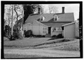 Officers' Houses, Steilacoom, Pierce County, WA HABS WASH,27-FOSTEI,1-3.tif