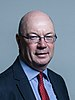 Official portrait of Alistair Burt crop 2.jpg