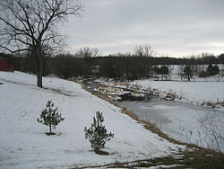 Ogle County Pine Creek1.jpg