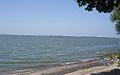 Ohio - Sandusky Bay.jpg