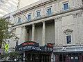 Ohio Theatre 03.jpg