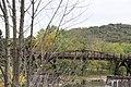 Ohiopyle State Park River Trail - panoramio (151).jpg