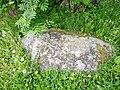 Ohvrikivi Kassinurme mägedes.jpg