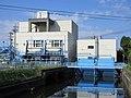 Okazaki-Hatcho-Pumping-Station-2.jpg