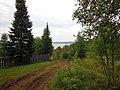 Okhanskiy r-n, Permskiy kray, Russia - panoramio (36).jpg
