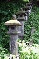 Okishio-Jinja Ju10 3.JPG