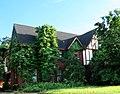 Oklahoma City, OK - Lincoln Terrace Historic District - 628 Culbertson D - panoramio (1).jpg