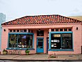 Oklahoma City, OK - The Paseo Arts District - In Your Eye Studio ^ Gallery - panoramio.jpg