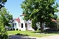 Oklahoma City, OK USA - Carey Place - panoramio (8).jpg