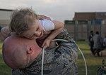Oklahoma National Guard (29951531154).jpg