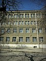 Okul Mektep - panoramio.jpg