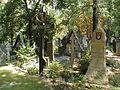 Olšanské hřbitovy, Ruská osvobozenecká armáda (2).jpg