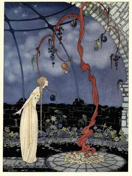 File:Old-french-fairy-tales-1 003.jpg
