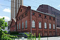 Old Hanshin Electric Railway Amagasaki Power Plant03n2370.jpg