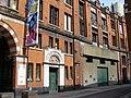 Old Industrial Buildings in Barge House Street - geograph.org.uk - 1257935.jpg