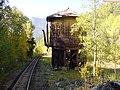 Old Needleton Water Tank - panoramio.jpg