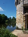 Old Scotney Castle.jpg
