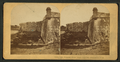 Old Spanish Fort, built 1620. St. Augustine, Fla, from Robert N. Dennis collection of stereoscopic views 3.png
