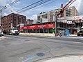Old Town, Toronto, ON, Canada - panoramio (13).jpg