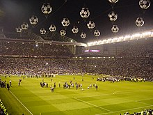 Old Trafford (2003 UEFA Champions League Final).jpg