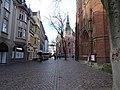 Oldenburg, DE Feb 2020 - 29.jpg