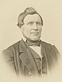 Ole Kallem (1813 - 1885) (35527994606).jpg