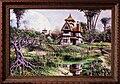 Oleg Sokolovskiy fantasy01.jpg