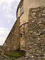 Olesko-Castle-20.jpg