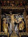 Olite - Iglesia de Santa María la Real, retablo mayor 08.jpg