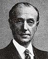 Oliver Bulleid 1947.jpg