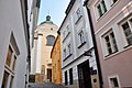 Olmuetz. Barockkirche St. Michael (17.Jhdt.) (26839496529).jpg