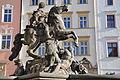Olomouc-Caesarova-kašna2009.jpg