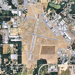 Olympia Regional Airport - Washington.jpg