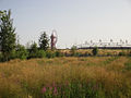 Olympic Park from East Village (9366878434).jpg