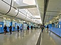 Olympic Station Concourse 201312.jpg