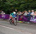 Olympic mens time trial-16 (7693078390).jpg