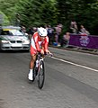 Olympic mens time trial-20 (7693084704).jpg