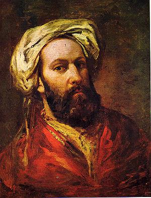 Omer Vrioni - Omer Vrioni