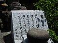 Omo-Karu Ishi.jpg
