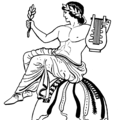 Omphalos (PSF).png
