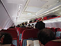 On Board Air Koryo (15057397230).jpg