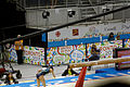 On the beam 11 2015 Pan Am Games.jpg