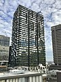 One Central Park, Chippendale, Sydney 01.jpg