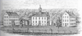 Oneida Institute, Whitestown, New York.png