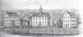 Oneida Institute, Whitestown, New York.png