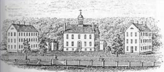 Oneida Institute