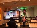 Online Worship at Glendale United Methodist Church (49868198981).jpg