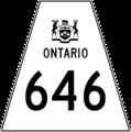 Ontario Highway 646.png